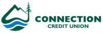 Connection Credit Union